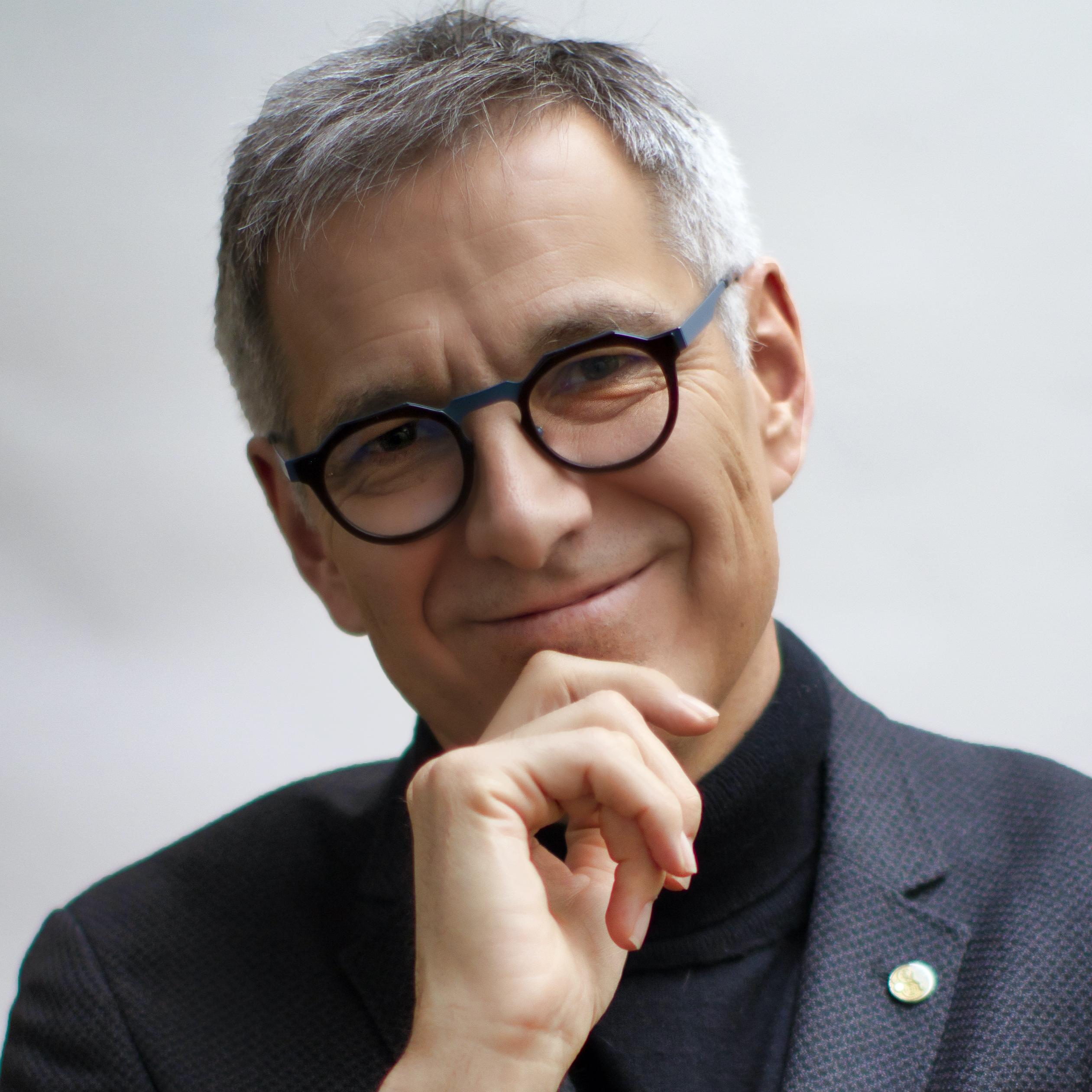 Thierry Gattlen